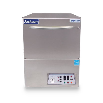 Picture of Jackson WWS DISHSTAR LT Dishwasher, Undercounter