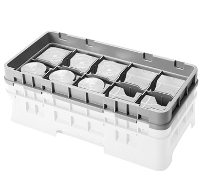 Picture of Cambro 10HE1151 Dishwasher Rack Extender