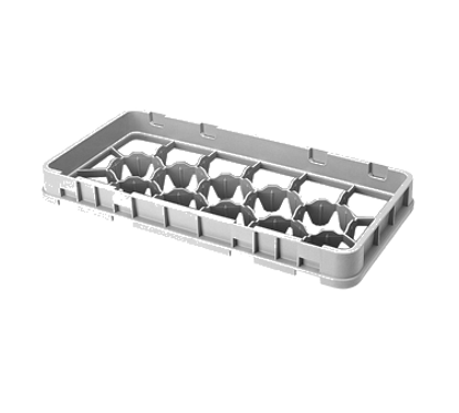 Picture of Cambro 17HE1151 Dishwasher Rack Extender