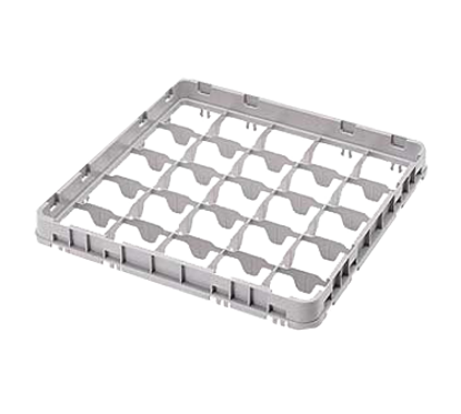 Picture of Cambro 9E2151 Dishwasher Rack Extender