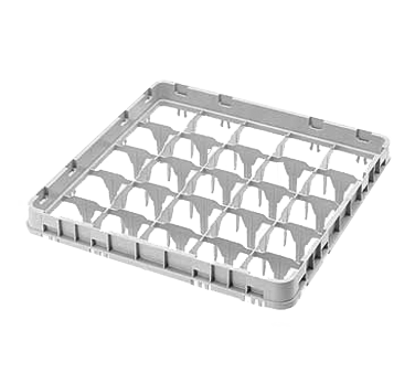 Picture of Cambro 9E1151 Dishwasher Rack Extender