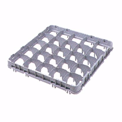 Picture of Cambro 16E5151 Dishwasher Rack Extender