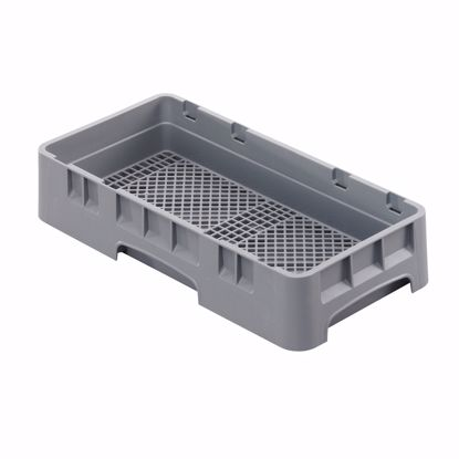 Picture of Cambro HFR258151 Flatware Dishwasher Rack