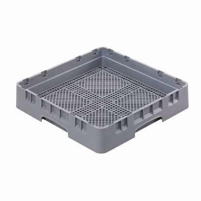 Picture of Cambro FR258151 Flatware Dishwasher Rack