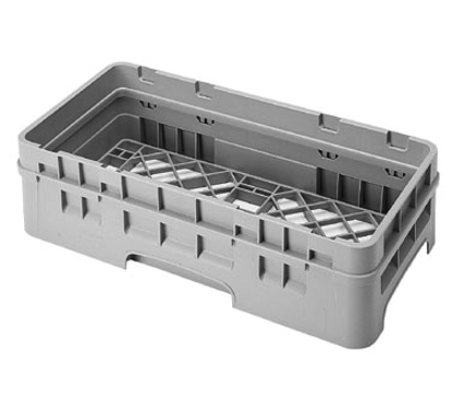Picture of Cambro HBR414151 Open Dishwasher Rack