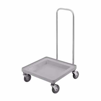 Picture of Cambro CDR2020H151 Rack Dolly