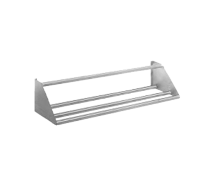 Picture of Eagle Group 606300 Dishtable Sorting Shelf