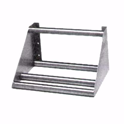 Picture of Eagle Group 606298 Dishtable Sorting Shelf