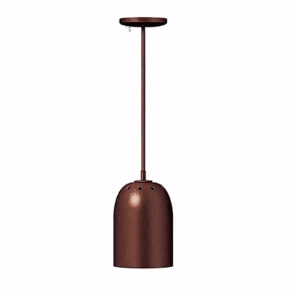 Picture of Hatco DL-400 Decorative Lamp