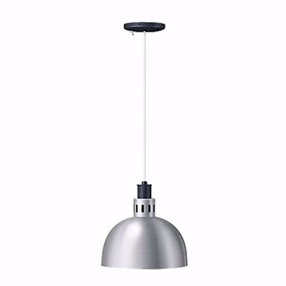 Picture of Hatco DL-750 Decorative Lamp