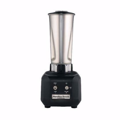 Picture of Hamilton Beach HBB250S-CE Blender, Bar