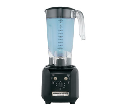 Picture of Hamilton Beach HBH450-CE Blender, Bar
