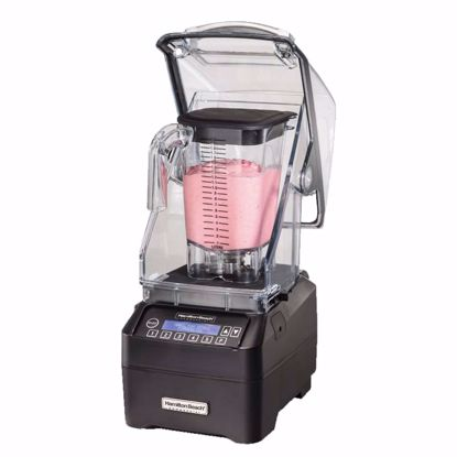 Picture of Hamilton Beach HBH755-CE Blender, Bar