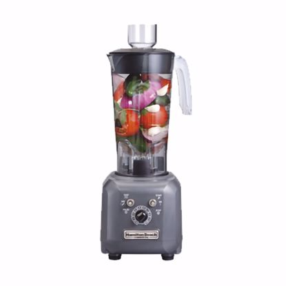 Picture of Hamilton Beach HBF500-CE Commercial Food Blender