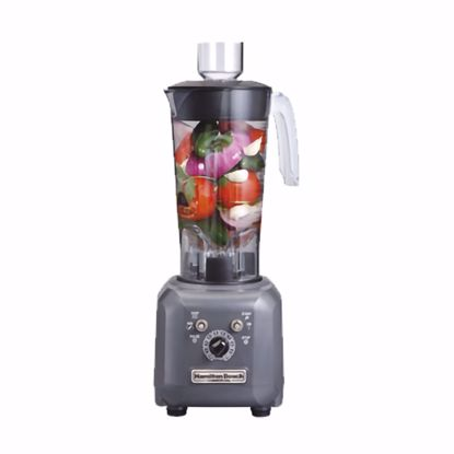 Picture of Hamilton Beach HBF500 Commercial Food Blender