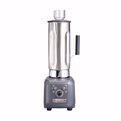 Picture of Hamilton Beach HBF500S-CE Commercial Food Blender