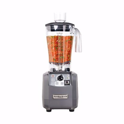 Picture of Hamilton Beach HBF600-CE Commercial Food Blender