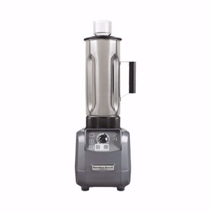 Picture of Hamilton Beach HBF600S-CE Commercial Food Blender