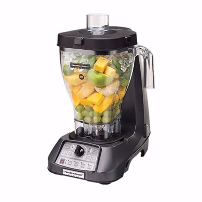 Picture of Hamilton Beach HBF1100 Commercial Food Blender