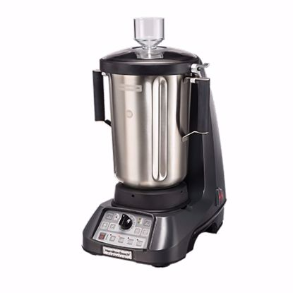Picture of Hamilton Beach HBF1100S-CE Commercial Food Blender