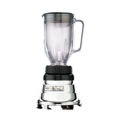 Picture of Waring BB160 Blender, Bar
