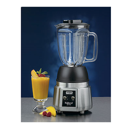 Picture of Waring BB190 Blender, Bar