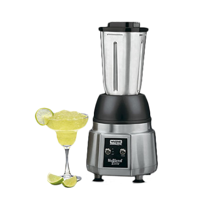 Picture of Waring BB190S Blender, Bar