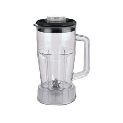 Picture of Waring CAC21 Blender Container