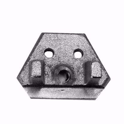 Picture of Edlund H072 Can Opener, Parts