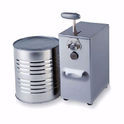 Picture of Edlund 266/115V Can Opener