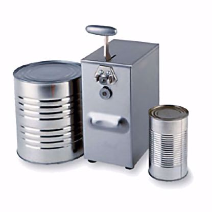 Picture of Edlund 203/115V Can Opener