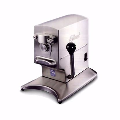 Picture of Edlund 270/115V Can Opener
