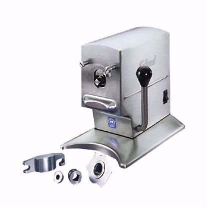 Picture of Edlund 270B/115V Can Opener