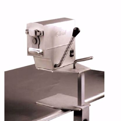 Picture of Edlund 270C/230V Can Opener