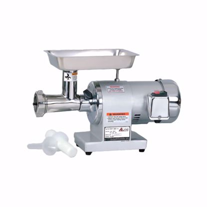 Picture of Alfa International MC-12 Meat Grinder, Electric