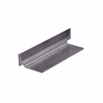 Picture of Alfa International BKT-105 Meat Tenderizer Accessories