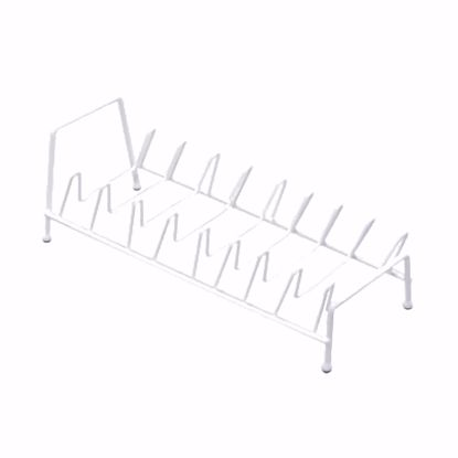 Picture of Robot Coupe   R255   Food Processor Plate Rack