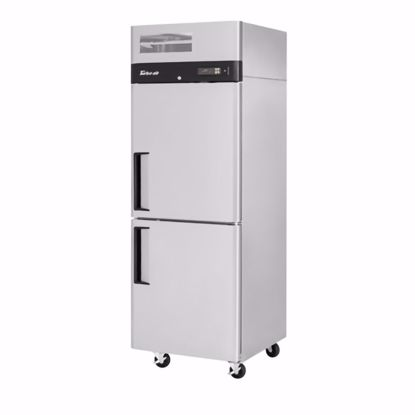 Picture of Turbo Air M3R24-2-N Reach-In Refrigerator