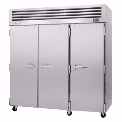 Picture of Turbo Air PRO-77R-N Reach-In Refrigerator