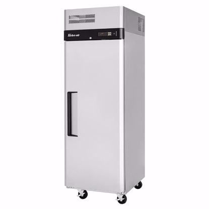 Picture of Turbo Air M3F19-1-N Reach-In Freezer