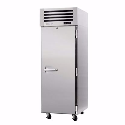 Picture of Turbo Air PRO-26F-N Reach-In Freezer