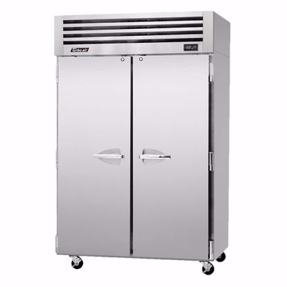 Picture of Turbo Air PRO-50F Reach-In Freezer