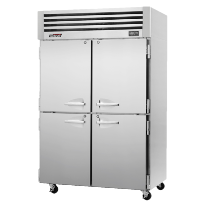 Picture of Turbo Air PRO-50-4F Reach-In Freezer