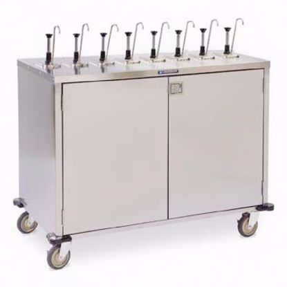 Picture of Lakeside 70201 Cart, Condiment