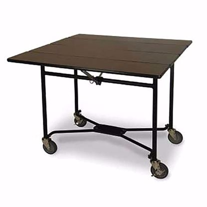 Picture of Lakeside 74413 Room Service Table
