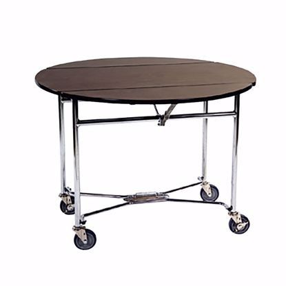 Picture of Lakeside 74412S Room Service Table