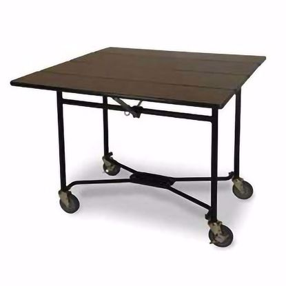 Picture of Lakeside 74413S Room Service Table