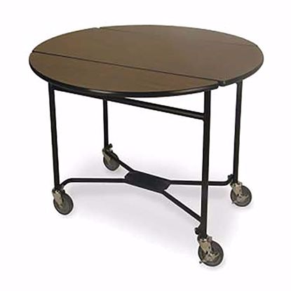 Picture of Lakeside 74415 Room Service Table