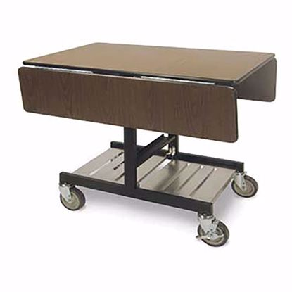 Picture of Lakeside 74425S Room Service Table