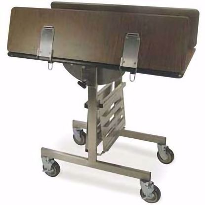 Picture of Lakeside 74410S Room Service Table